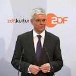 ZDF spart 400 Stellen ein