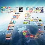 Astra: Jetzt 75 HD-Sender auf Deutsch verfügbar