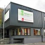 Programmkinos in Metzingen und Bad Urach mit 4K-Projektoren