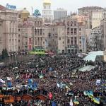 ToolsOnAir im Einsatz bei Espreso TV in Kiew