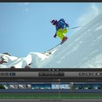 Final Cut Pro X: Version 10.1.4