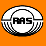 Dimetis: DAB+ und DVB-Modernisierung bei RAS