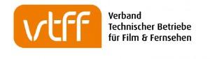 VTFF-Logo
