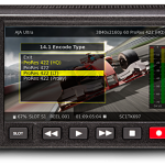 Aja Ki Pro Ultra: 4K-Recorder/-Player