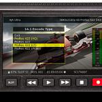 Aja Ki Pro Ultra: 4K-Recorder/-Player