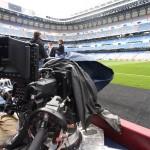 Mediapro investiert weiter in 4K von Panasonic