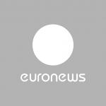 Euronews nutzt Grafiklösungen von Avid