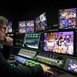 DutchView Infostrada: Cloud Production Plattform mit Lawo IP-Equipment