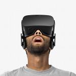 Trendmonitor 2016: Virtual-Reality-Brillen werden salonfähig