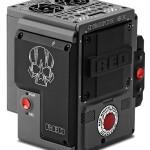 Red stellt neue W-Version der Scarlet-Kamera vor