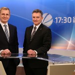 Sat.1 Norddeutschland verlängert und erweitert Produktionsauftrag für TVN