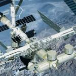 iCue: Videomonitoring im Weltraum