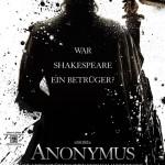 »Anonymus«: DoP Anna Foerster zur Arbeit an Emmerichs Shakespeare-Film