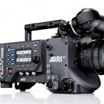 Cinec-Awards 2012 für filmtechnische Innovationen vergeben