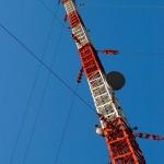 ARD und Deutschlandradio verlängern Verträge mit T-Systems