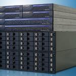 MCI realisiert HD-Sendeabwicklung bei Plazamedia