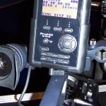 NAB2006: Mobile Aufzeichnungs-Geräte