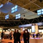 IBC2005: IBC bleibt in Amsterdam, Panasonic stellt 2006 nicht mehr aus