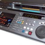 Band Pro liefert HD-Equipment an Framepool, Pictorion und GLS Studios