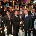IBC2005: TVN investiert in Sony-HD-Equipment