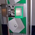 IBC2006: MWA Nova zeigt Filmrecorder und -scanner