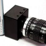 Lux Media Plan: HD1100