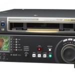 IBC2006: Sony erweitert HDCAM-LineUp