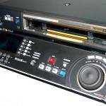 Sony: HDW-1800