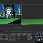 IBC2007: Autodesk präsentiert neue Versionen seiner Visual-Effects-Systeme