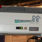 IBC2007: Fujinon etabliert HD-Objektive mit Autofokus im Markt