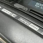 IBC2007: Sony zeigt XDCAM 422