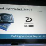 IBC2007: Sony führt Dual-Layer-Disc für XDCAM und passende neue Geräte ein