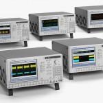 IBC2007: Tektronix zeigt 3-Gbps-Videotestsystem