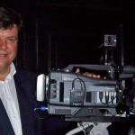 IBC2007: Infinity kommt, LDK 8000 Sportcam ist schon da
