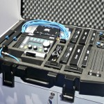 IBC2008: Arri stellt innovatives LED-Lichtsystem vor