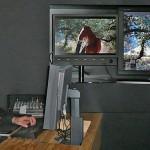 IBC2008: Autodesk zeigt Lustre 2009 und weitere Software-Neuheiten