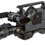 IBC2008: Ikegami zeigt funktionsfähige GF-Geräte