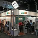 IBC2008: MWA und Sondor kooperieren