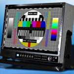 IBC2008: LCD-Referenzmonitore von Barco, Sony und Tamuz