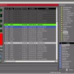 IBC2008: VectorBox 8000HD für SD-/HD-Simulcast