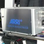 IBC2009: Arri kündigt drei neue Digitalkameras an