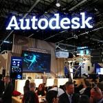 IBC2009: Autodesk-Neuheiten im Videoreport