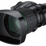 IBC2009: Neuheiten von Canon