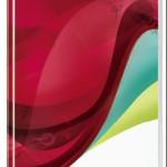 IBC2009: Adobe zeigt Flash-TV