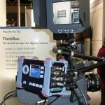 IBC2009: Fraunhofer IIS stellt neue Technologien vor