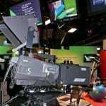 IBC2009: Grass Valley hat die 1080p-Kette geschlossen