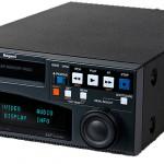 IBC2009: Ikegami zeigte Monitore und GF-Neuerungen