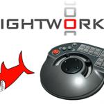 IBC2009: Editshare kauft Technologie von Geevs und Lightworks