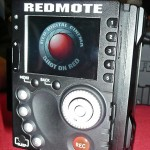 IBC2009: Red-Update Epic