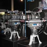 IBC2010: Portabler Ki Pro Mini-Rekorder von AJA
